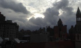 MorningAfterSandy