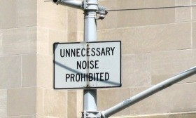 UnnecessaryNoise