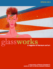 glassworks2